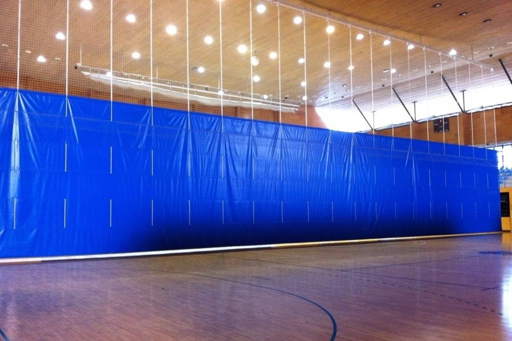 cortinas-divisorias-3